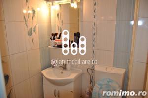 Apartament Mihai Viteazu, 4 camere decomandate - imagine 6