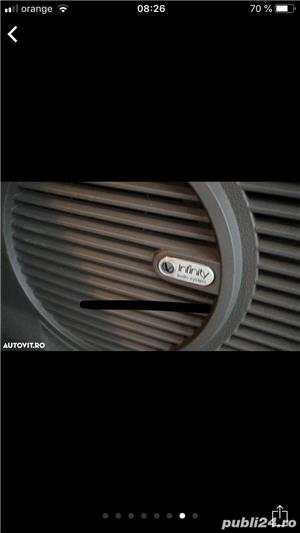 Dodge nitro - imagine 7
