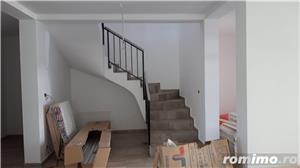 180 mp utili, 370 mp teren, Timisoara-Giroc, nu este duplex, e casa individuala - imagine 4