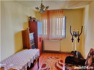 Inchiriere apartament 2 camere Brasov - zona Tractorul - imagine 3