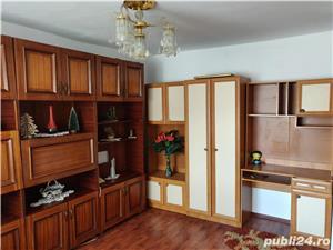 Inchiriere apartament 2 camere Brasov - zona Tractorul - imagine 2