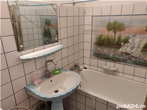 Inchiriere apartament 2 camere Brasov - zona Tractorul - imagine 5
