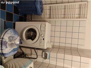 Inchiriere apartament 2 camere Brasov - zona Tractorul - imagine 6
