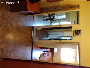 Inchiriere apartament 2 camere Brasov - zona Tractorul - imagine 7