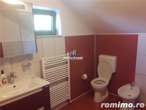 Vila,Living , 3 Dormitoare, Sanpetru - imagine 6