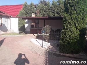 Vila,Living , 3 Dormitoare, Sanpetru - imagine 8