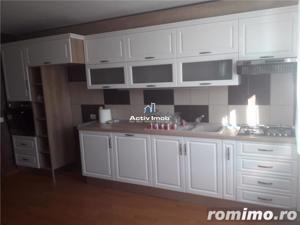 Vila,Living , 3 Dormitoare, Sanpetru - imagine 5