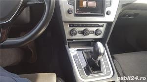 Volkswagen Passat B8 - imagine 5