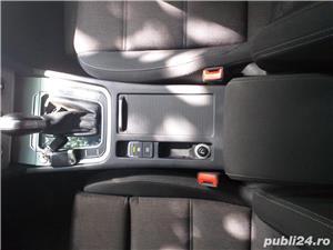 Volkswagen Passat B8 - imagine 8