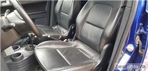 Mitsubishi colt - imagine 6