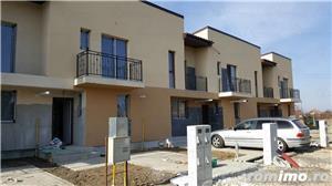 CITY RESIDENT - vand casa/ case, duplex, Calea Urseni, 4 camere, 2 bai,   - FARA COMISIOANE - - imagine 4