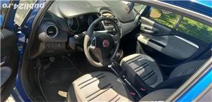 Fiat Punto Evo - imagine 12