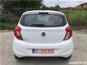 Opel Karl - imagine 2