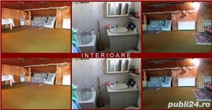 Berceni-Odei, vilă 11 cam, 370mp construit, 823mp teren - imagine 7