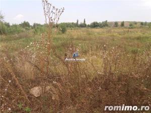 Teren Intravilan, sector 6, granita dintre Giulesti si Chiajna - imagine 3