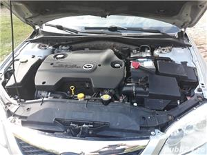 Vand Mazda 6 - imagine 7