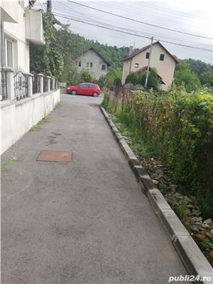 Casa + 328 mp teren, în Rm. Vâlcea, Morilor - imagine 5