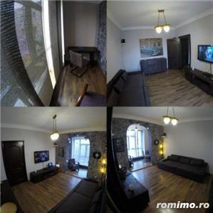 Apartament 2 camere Bdul.Basarabia - imagine 4