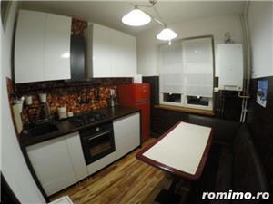 Apartament 2 camere Bdul.Basarabia - imagine 6