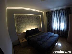 Apartament 2 camere Bdul.Basarabia - imagine 2