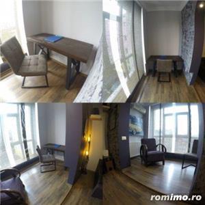 Apartament 2 camere Bdul.Basarabia - imagine 3
