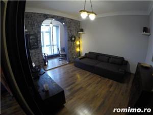 Apartament 2 camere Bdul.Basarabia - imagine 1