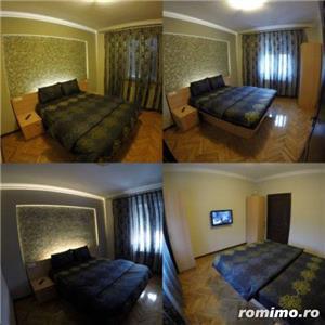 Apartament 2 camere Bdul.Basarabia - imagine 5