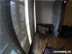 Apartament 2 camere Bdul.Basarabia - imagine 8