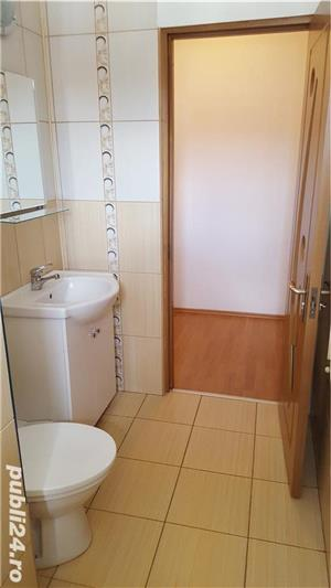 Proprietar, vand apartament cu 2 camere - imagine 16