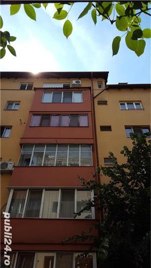 Proprietar, vand apartament cu 2 camere - imagine 1