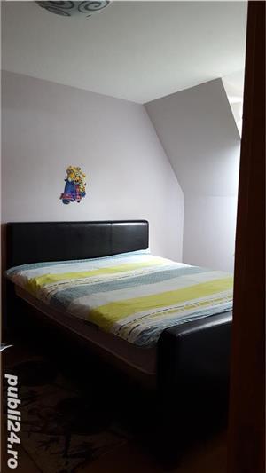 Proprietar, vand apartament cu 2 camere - imagine 17