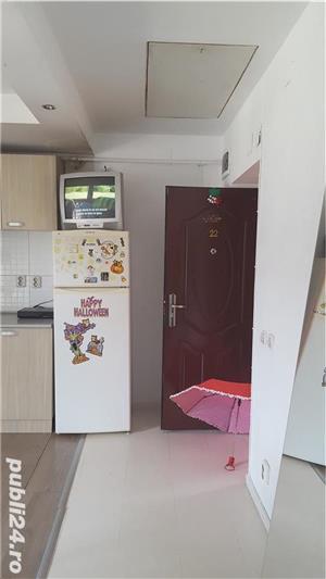 Proprietar, vand apartament cu 2 camere - imagine 2