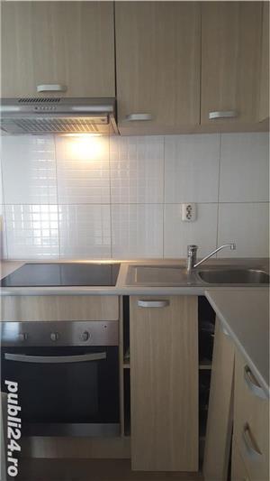 Proprietar, vand apartament cu 2 camere - imagine 6