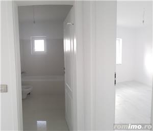 4 Apartamente in Vila - Decomandate - Pret 1100 Euro/mp - imagine 2