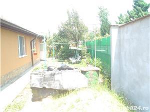 Vand Casa Cu Teren, Curte Si Anexe,Zona Carbonifera In Caransebes,jud Caras-Severin - imagine 4