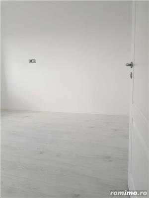 4 Apartamente in Vila - Decomandate - Pret 1100 Euro/mp - imagine 4