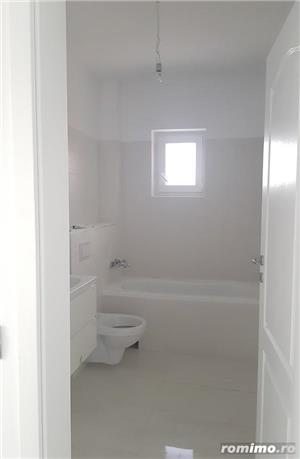 4 Apartamente in Vila - Decomandate - Pret 1100 Euro/mp - imagine 3