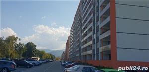 Cazare in regim hotelier Apartament LUX 3, langa de Mall Coresi - imagine 2