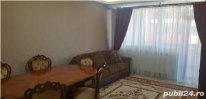 Cazare in regim hotelier Apartament LUX 3, langa de Mall Coresi - imagine 4