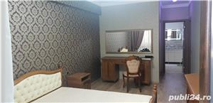 Cazare in regim hotelier Apartament LUX 3, langa de Mall Coresi - imagine 1
