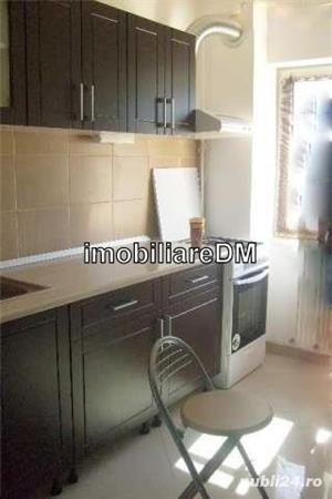 Inchiriere apartament 2 camere Alexandru - imagine 1