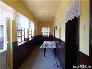 -Vand casa in comuna DIOSIG- - imagine 2