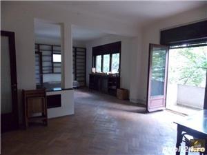 Apartament 3 camere in vila P+4, zona Mantuleasa - imagine 5