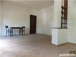 Apartament 3 camere in vila P+4, zona Mantuleasa - imagine 2