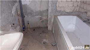 Apartament 3 camere in vila P+4, zona Mantuleasa - imagine 11