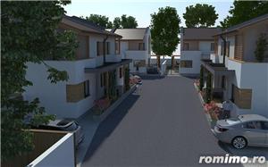CITY RESIDENT - Sacalaz , www.city-resident.com - imagine 14