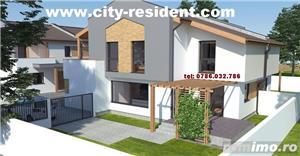 CITY RESIDENT - Sacalaz , www.city-resident.com - imagine 3