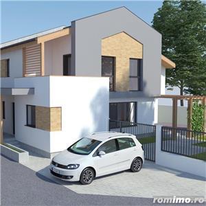 CITY RESIDENT - Sacalaz , www.city-resident.com - imagine 15