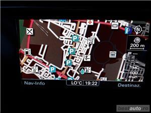 Audi A4 Avant 2.0 tdi, Business 140 Cp, EU5 - 124 g/km   , Motorizare noua Common Raeil - imagine 14
