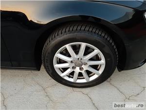 Audi A4 Avant 2.0 tdi, Business 140 Cp, EU5 - 124 g/km   , Motorizare noua Common Raeil - imagine 9
